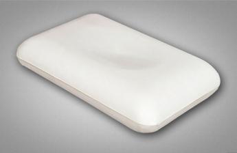 Ортопедична подушка для сну Aurafix 868 класична