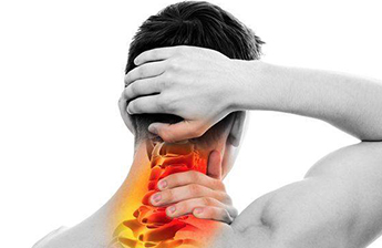 Защемление нерва в шее. Как лечить защемление нерва в шейном отделе позвоночника?