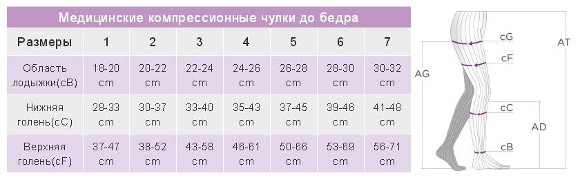 chulki-3