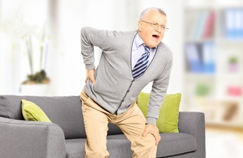 Боль в суставах и костях – причины и лечение. Что помогает?