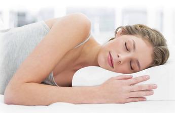 Ортопедические подушки: виды, преимущества