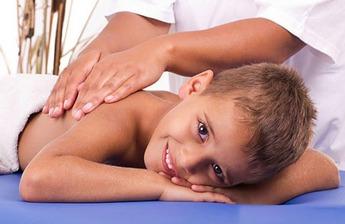 Неправильная осанка у детей – причины, лечение и профилактика искривлений позвоночника
