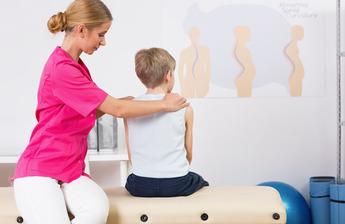 Сколиоз 1 степени: симптомы, лечение, причины возникновения сколиоза первой степени
